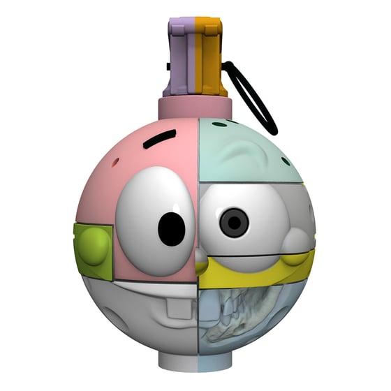 Image of [Preorder] FrankenBob