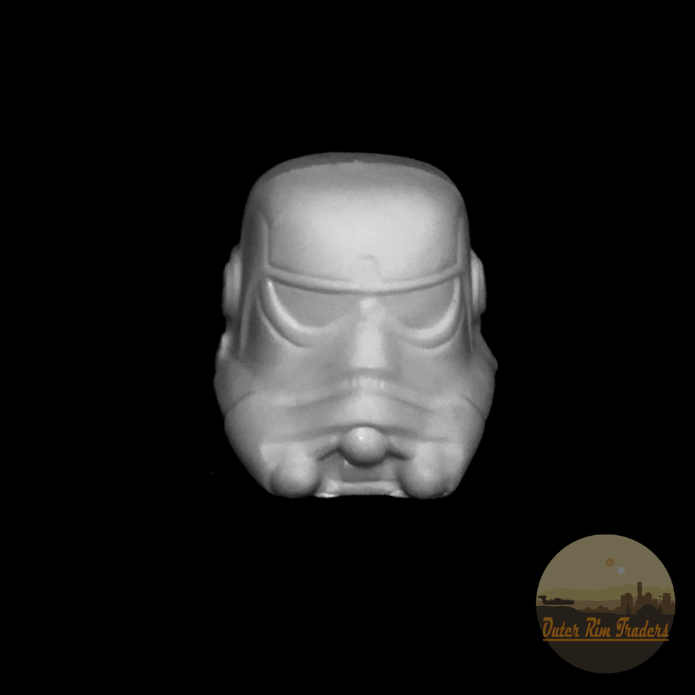 Image of Concept Trooper
