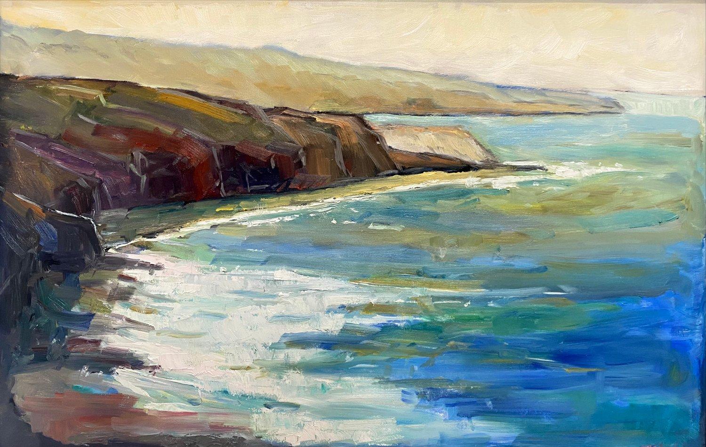 Image of Laguna Shores