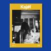 Kajal Vol. 4: Food
