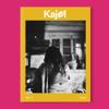 Kajal Vol. 4 – DIGITAL DOWNLOAD