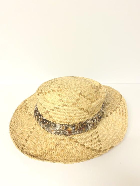 Image of Humupapa Hatband