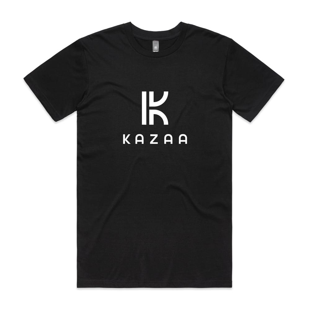 KAZAA T-SHIRT