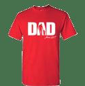 Amour Dad Tshirt