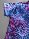 Azalea Polo Shirt