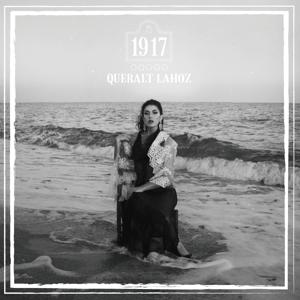 """Image of PRE ORDER. EP """"1917"""". QUERALT LAHOZ. REEDICIÓ LIMITADA. Vinyl 12"""""""