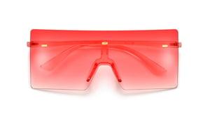 Image of Summertime Chi Frames