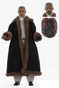 Image of Candyman 8-Inch Cloth Action Figure