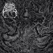 """Image of BEYOND MORTAL DREAMS """"From Hell"""" LP"""