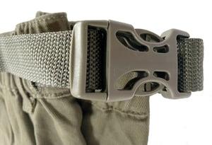 Image of Knatchbull 'The Sag' Cargo Pants