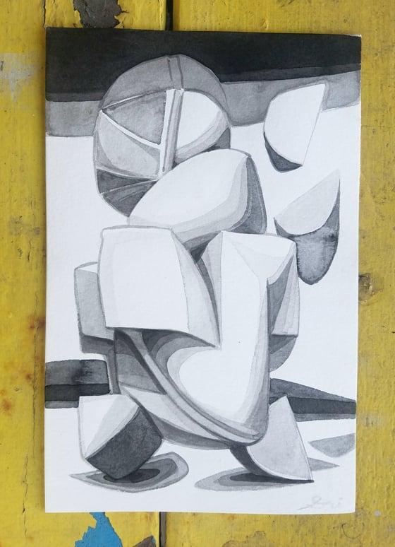 Image of Slice Juggler