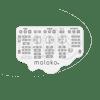 Moloko Plus Modulator