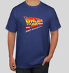 Back to the Arcade Tee