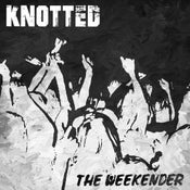 Image of Knotted - The Weekender