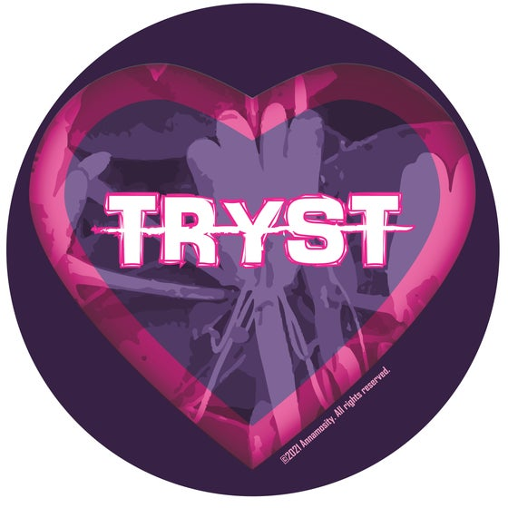 Image of Tryst