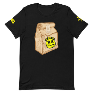 Image of Fully Baked Tee
