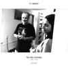 PJ Harvey - The Peel Sessions 1991-2004