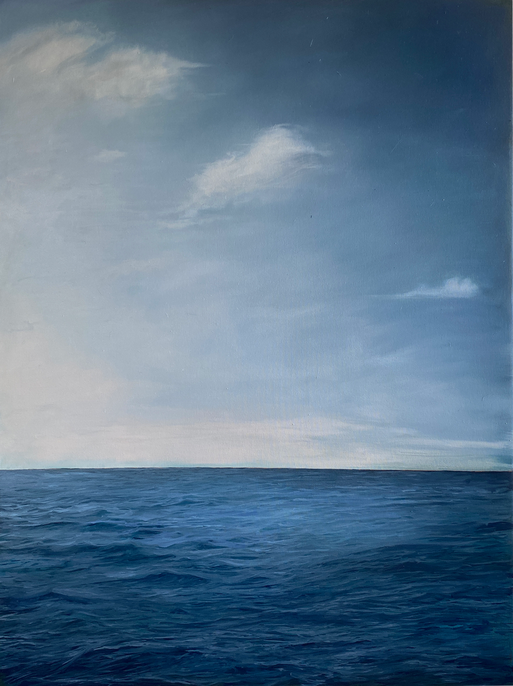 Image of Water No. 35