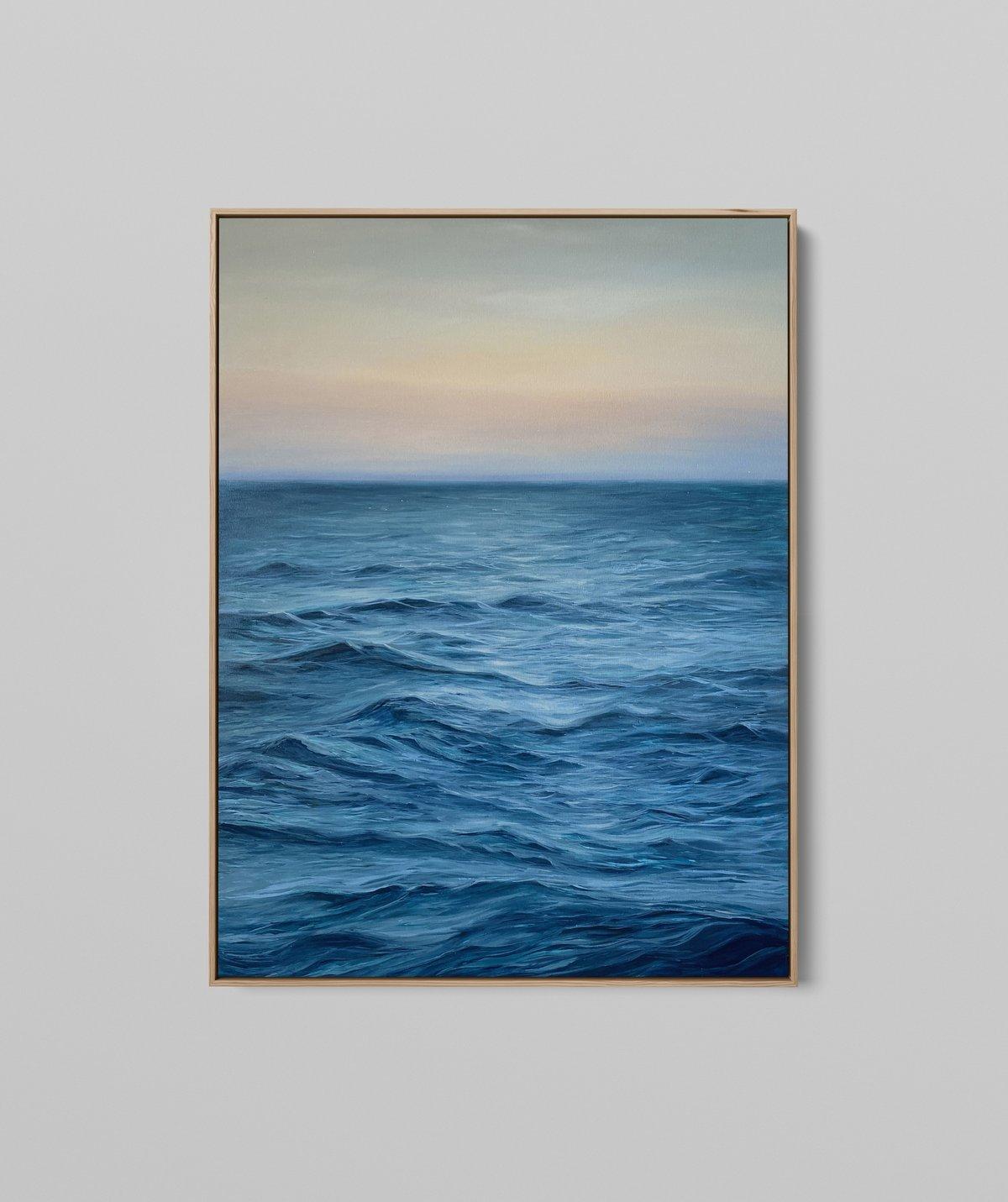 Image of Water No. 36