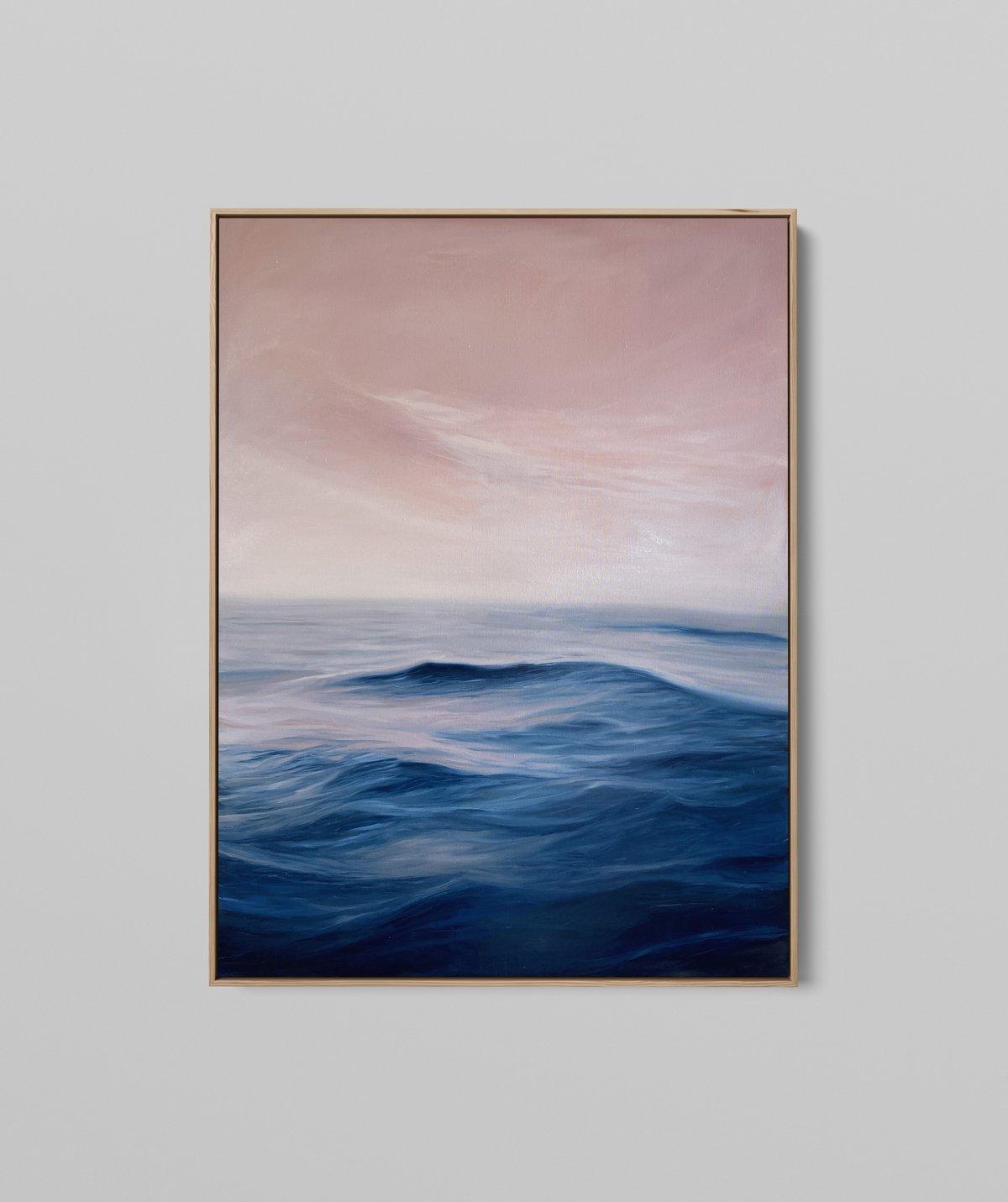 Image of Water No. 37