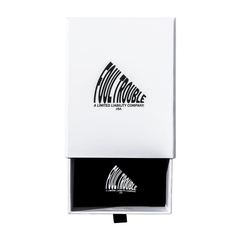 Image of  14K Jumpman Benz Pendant