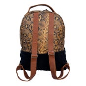 Image of Python Backpack