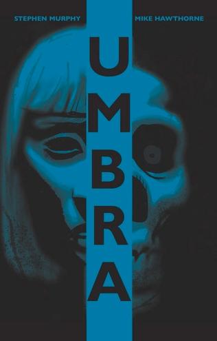Image of UMBRA