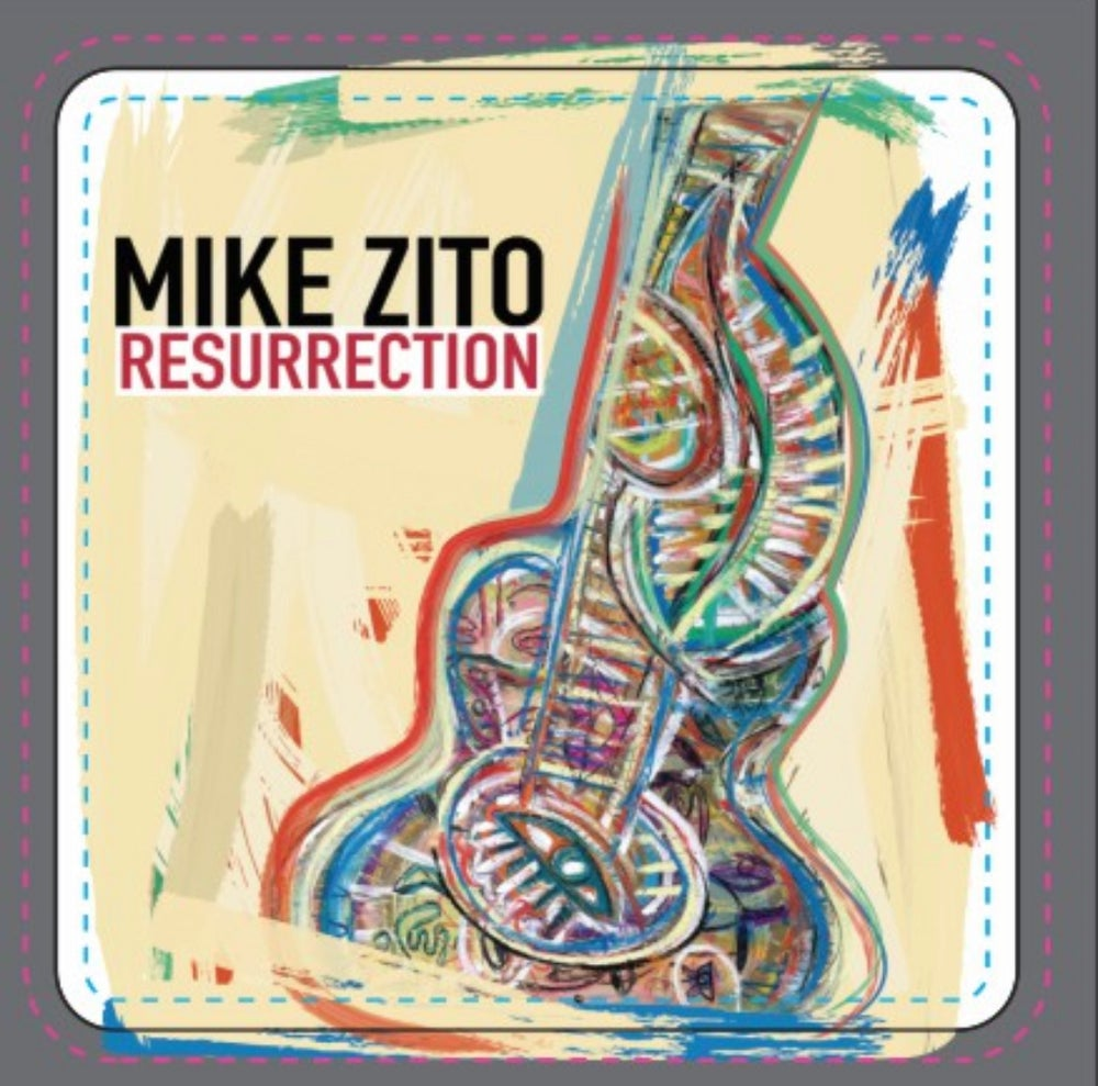 Image of Resurrection Stickers