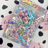 Mermazing - Sprinkles mix