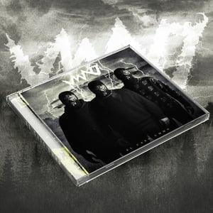 Image of 'EL CASO UMMO' LP
