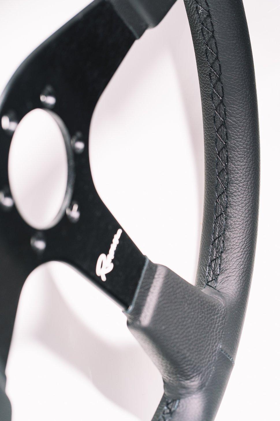 Image of NEW Renown Monterey 380mm Steering Wheel
