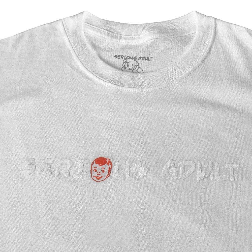 Image of Bakery Boy T-Shirt