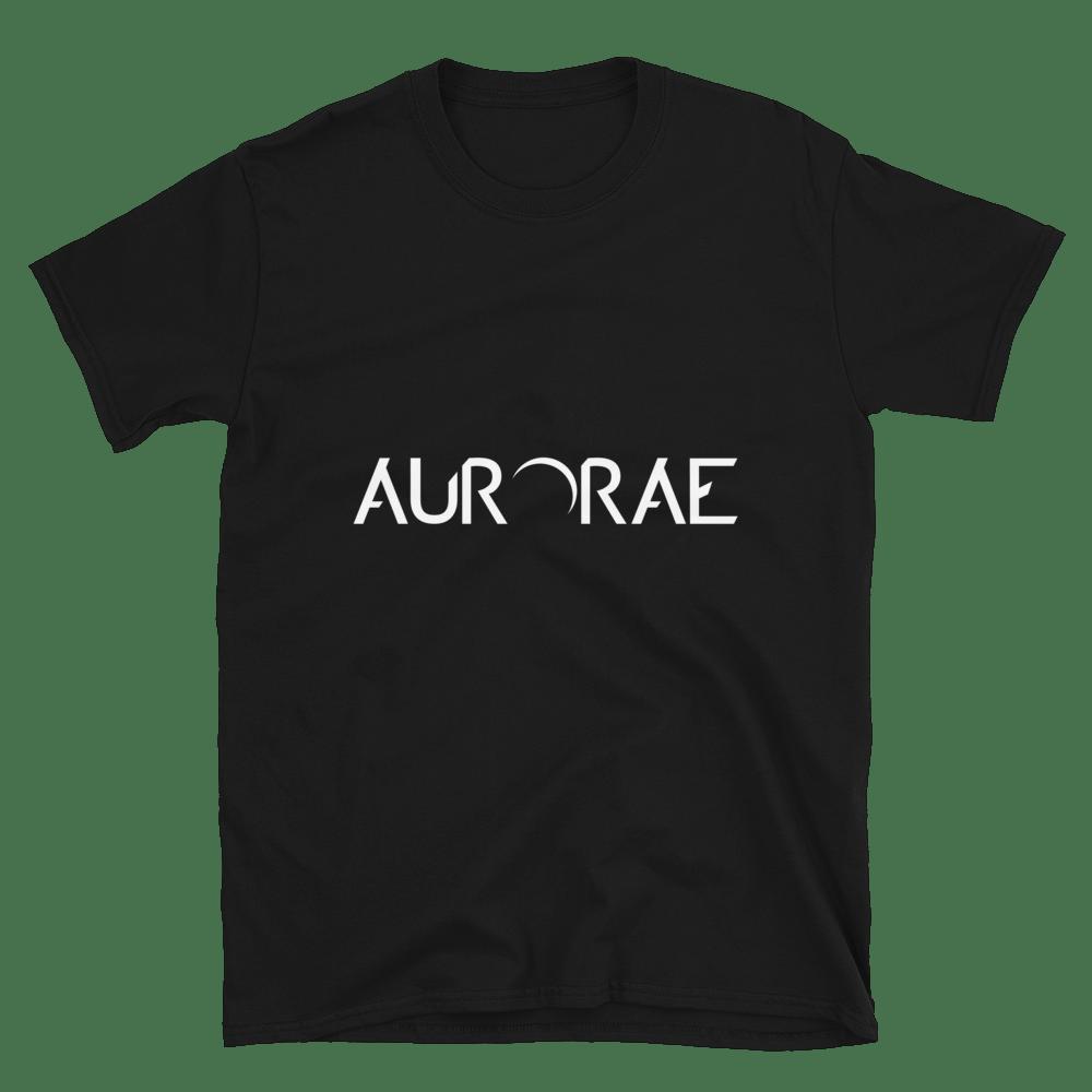 Image of Aurorae Logo Tee