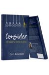 Consider Homeschooling (paperback)