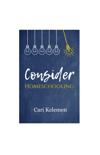 Consider Homeschooling (ebook in EPUB)
