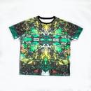 Image 1 of Full Motive Handmade Shirt