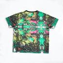 Image 2 of Full Motive Handmade Shirt