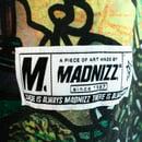 Image 4 of Full Motive Handmade Shirt