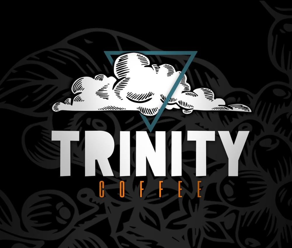 Image of Trinity Coffee