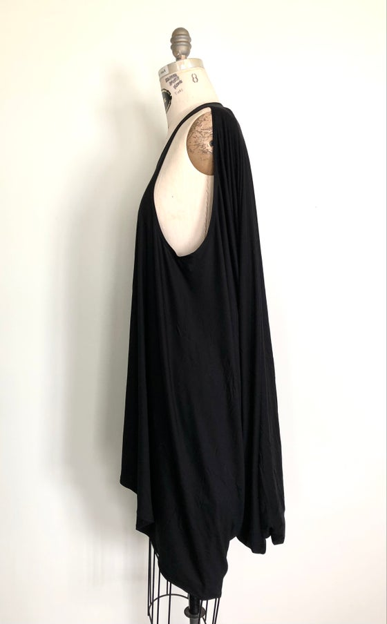 Image of Cape tank top