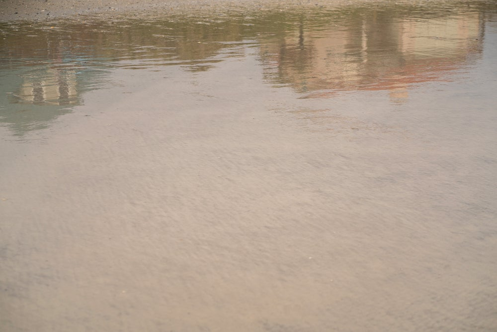 """Image of """"Water reflections"""""""