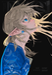 Image of Tempest / botw artbook / zelda
