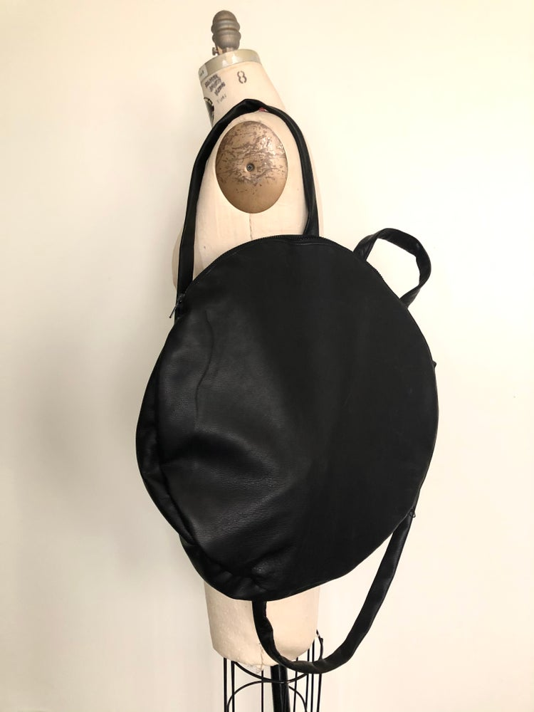 Image of BCALLA BACKPACK PITCH COLOR