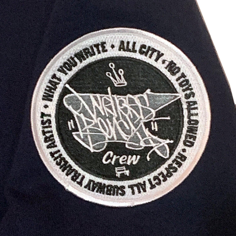 Image of WB Logo Hoodie