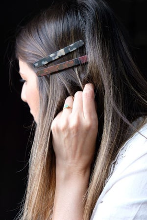 Image of MAIA HAIR CLIP