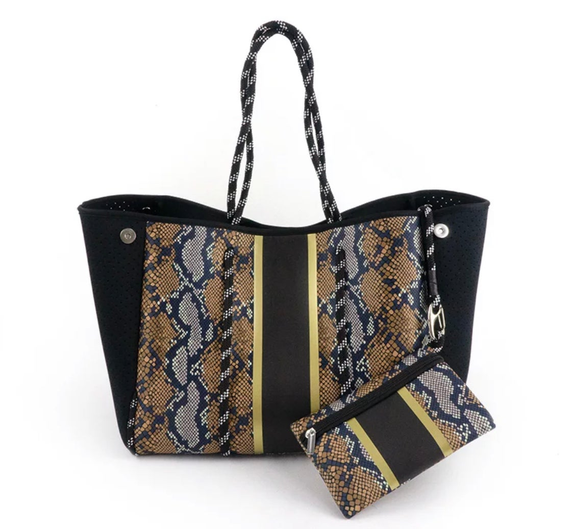 Image of Other Tote Options