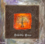 Image of Indelible Grace