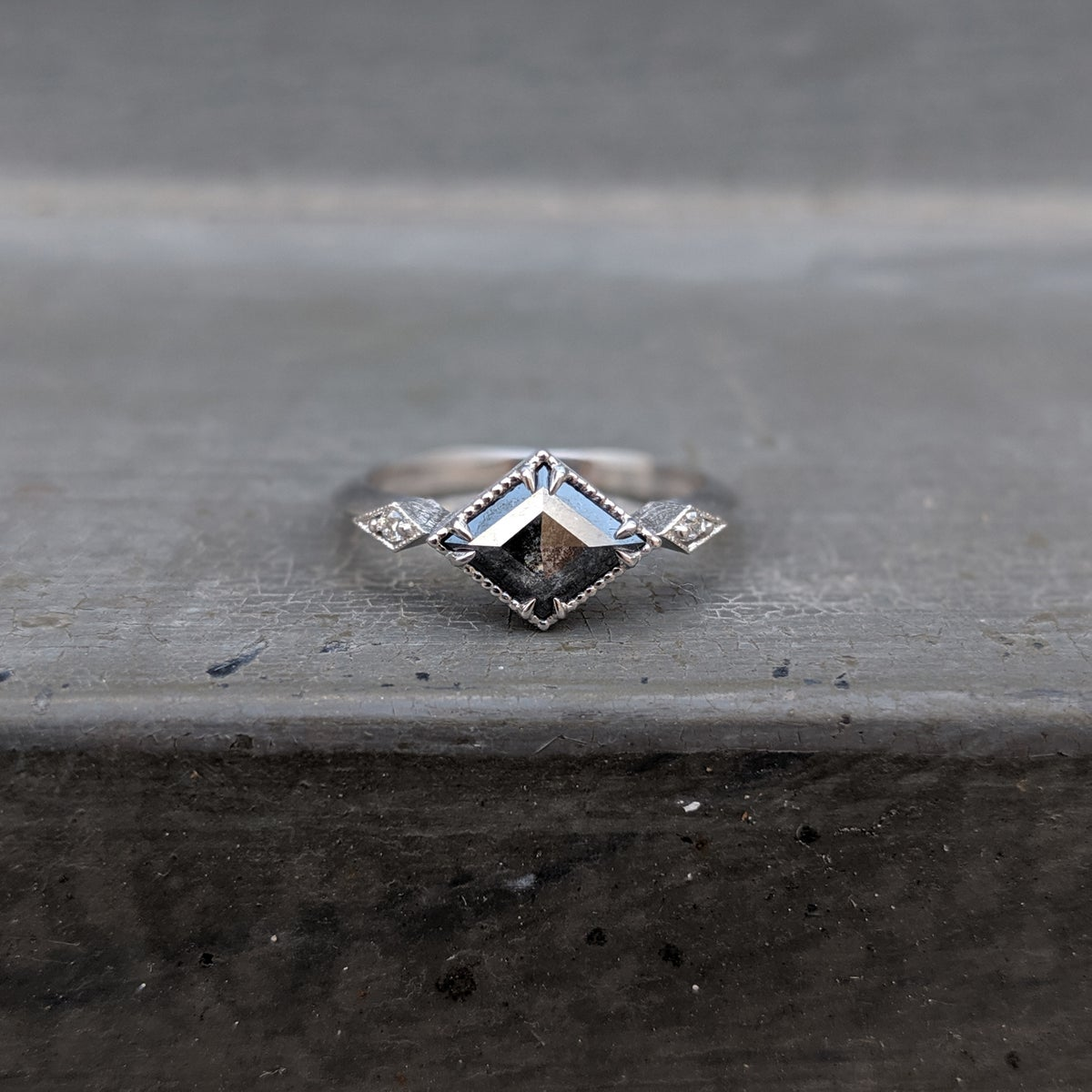 Image of Josephine Ring