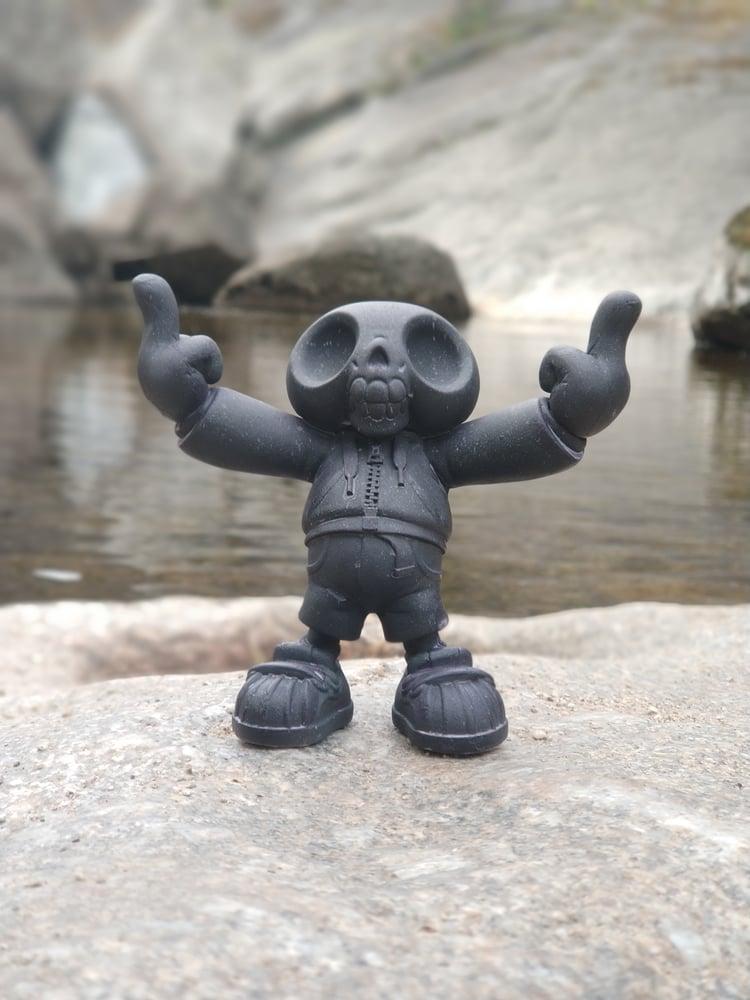 Image of SkullBoy