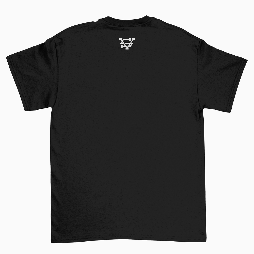 Image of We Talkin' About Practice T-Shirt